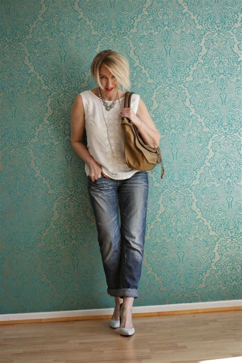 jeans for women in their 40 glam up your lifestyle office style outfits i love