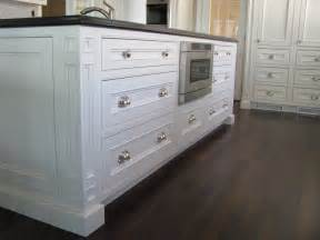 Kitchen Cabinets With Inset Doors Simply Beautiful Kitchens The Beaded Inset Cabinets Part Two