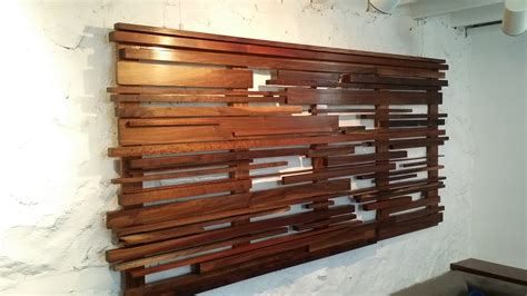 wood accent wall let oe custom build your wooden accent wall today