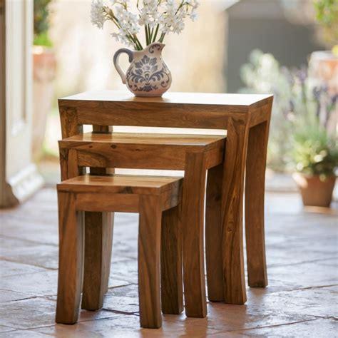 Solid Wood Furniture Sheesham Wood Furniture Uk At The Galleria
