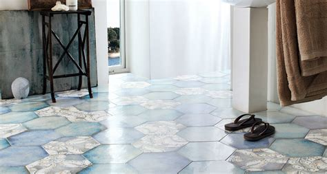 Adore Home Decor 25 beautiful tile flooring ideas for living room kitchen