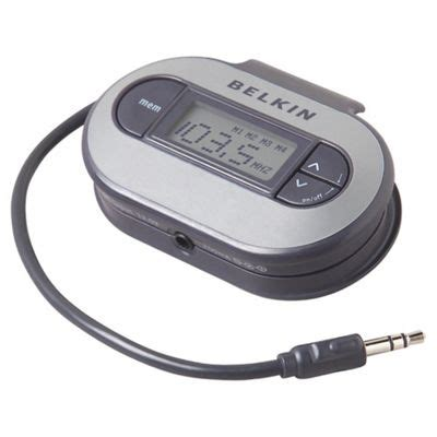 fm transmitter mobile buy tunecast ii mobile fm transmitter from our car