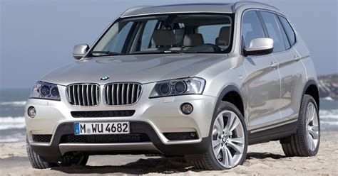 buy car manuals 2011 bmw x3 regenerative braking autozone 2011 bmw x3 specifications and features