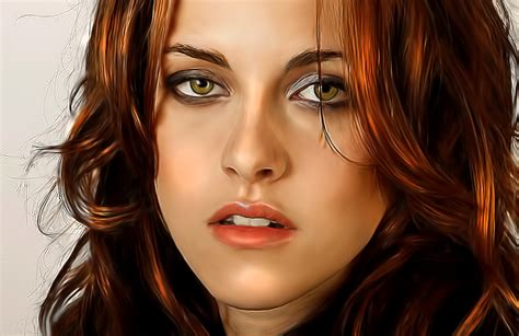 video tutorial smudge painting tutorial smudge painting di photoshop desain sekarang