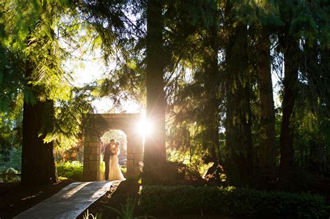 Rock Creek Gardens Puyallup Rock Creek Gardens Galluccis