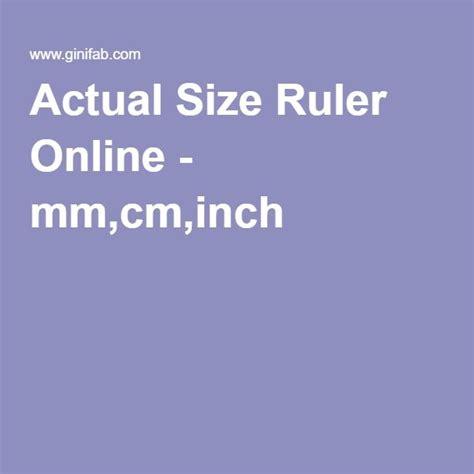 millimeter ruler actual size www pixshark com images inch actual size www pixshark com images galleries