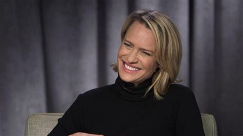 what to know about robin wrights house of cards style robin wright dishes on wonder woman what to expect next