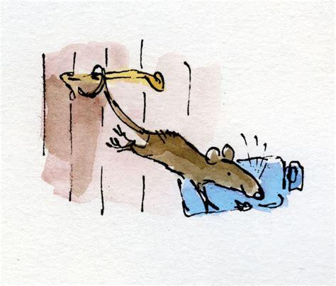 libro mrs armitage and the 993 mejores im 225 genes de quentin blake en roald dahl ilustraciones de libros y cocodrilo