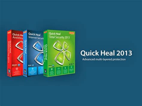 quick heal password reset tool quick heal full cracked 2014 trickz4crack
