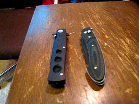 pocket knives switchblade www pixshark images