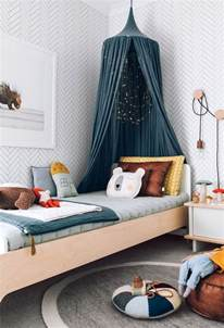 kid bedroom decor 25 best ideas about kid bedrooms on pinterest kids