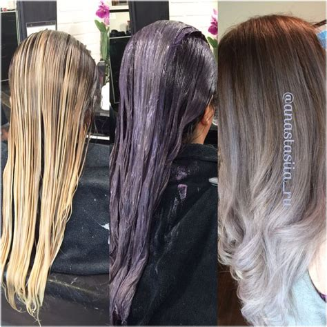 what color toner would you use on copper hair 1000 images about hair color toners on pinterest copper