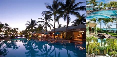 Veranda Grand Baie Hotel Mauritius by Veranda Grand Baie Hotel Spa Grand Bay Veranda Grand