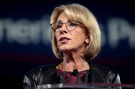 betsy devos in mississippi why betsy devos is terrible for education morpheus
