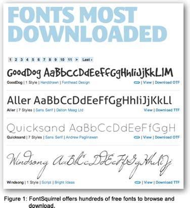 font design microsoft 9 cursive fonts for microsoft word images microsoft word