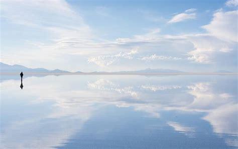 imagenes increibles en el cielo 161 la incre 237 ble sensaci 243 n de caminar sobre el cielo 13