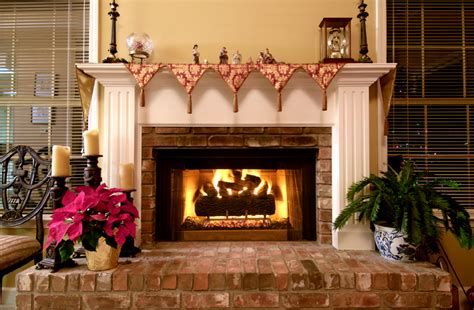 house with fireplace staging tips sell house fireplace