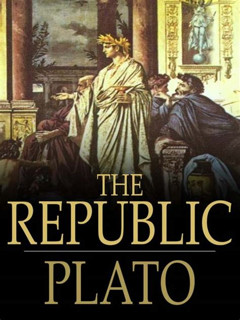 the republic books books every must read best of list
