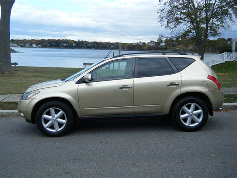 blue book used cars values 2003 nissan murano head up display 2011 nissan sentra kelley blue book autos post