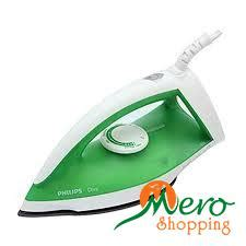 Philips Setrika Iron Gc122 Hijau buy philips iron gc122 79 in nepal