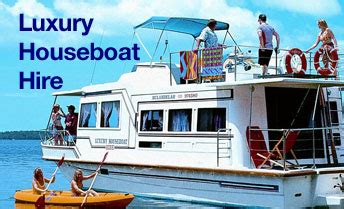 house boat hire perth 50 off luxury houseboat hire deals reviews coupons discounts