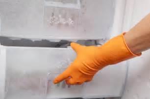 gefrierschrank abtauen gefrierschrank abtauen so geht es schnell und sicher