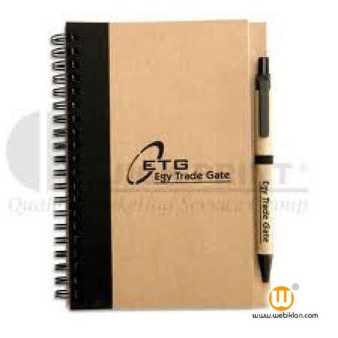 Note Book Mini Spiral Buku Catatan Kecil pesan block note buku memo adityaadinata