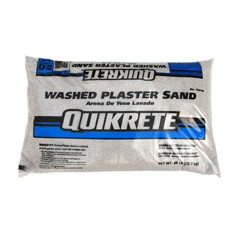100 quikrete power lock jointing sand rockite 1lb