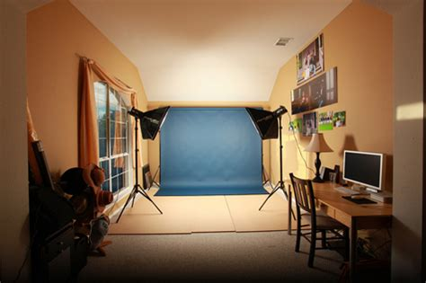 world s best photography studio interiors cool office world s best photography studio interiors cool office