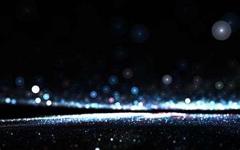 blurry wallpaper hd pixelstalknet