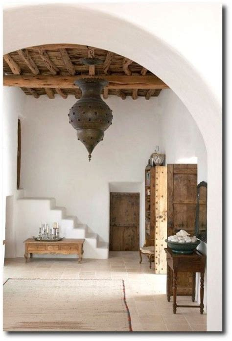greek home interiors greek interior greek interior pinterest