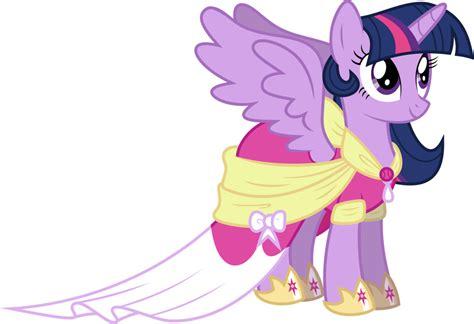 Mlp Fashion Pony Princess Twilight Sparkle my pony twilight sparkle and flash book covers