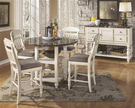antique white kitchen table cheap the clayton design