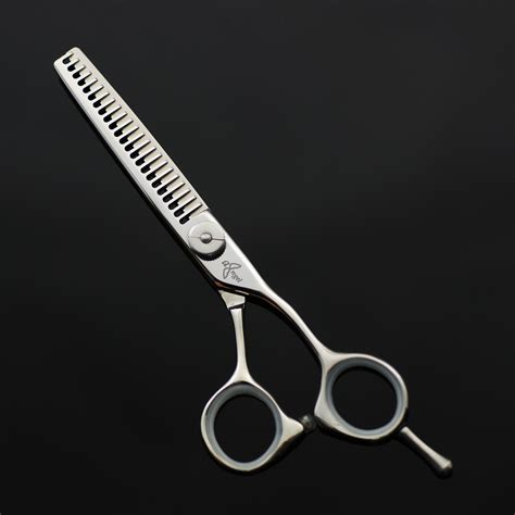 Itools Stainless Steel Thinning Shears 10 12 6 quot pro hair thinning scissors shears cutting styling sxt 635