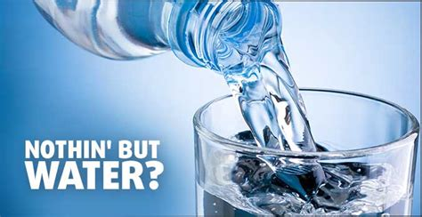 water fasting benefits and tricks of 24 hours water only fast goqii