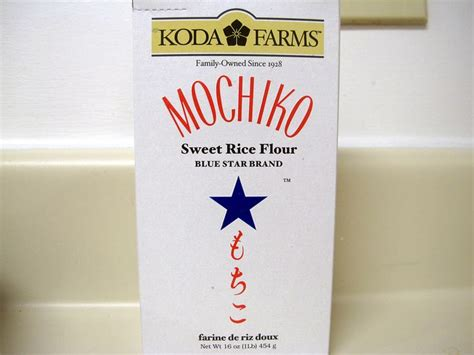 Tokyo Mochiko By Vapezoo Premium Liquid Lokal 147 best images about japanese food on
