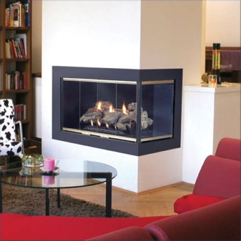 Small Fireplaces For Small Spaces by A Corner Electric Fireplace Is Suitable For Small Rooms