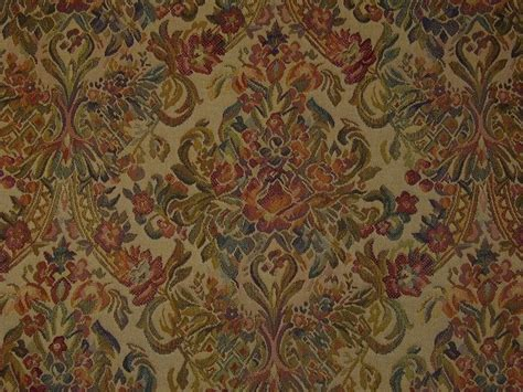 upholstery fabric tapestry 1000 images about tapestry fabric on pinterest