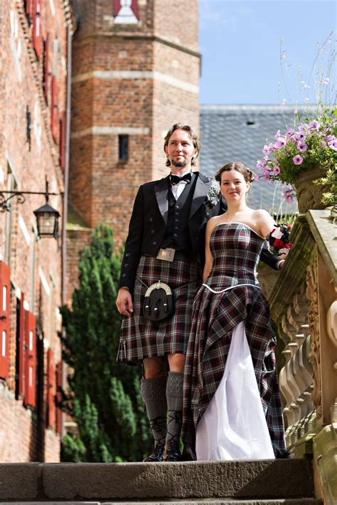 10  best ideas about Tartan Wedding on Pinterest