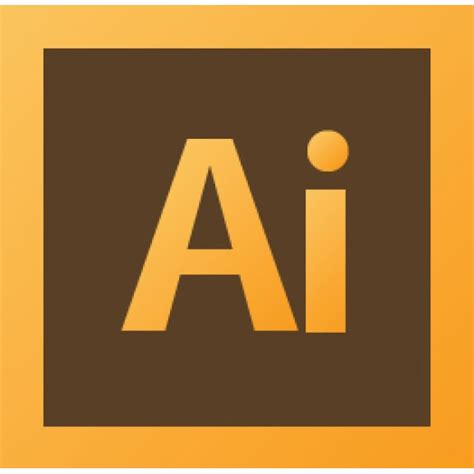 tutorial logo dengan adobe illustrator adobe illustrator tutorials apa itu adobe illustrator