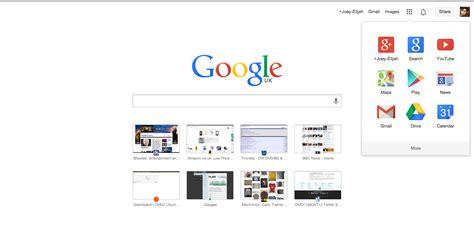 design my google page best google home page design images decoration design