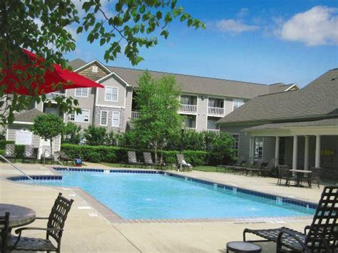Apartments For Rent In Bowling Green Ky Area Bowling Green Ky Apartments For Rent Apartment Finder