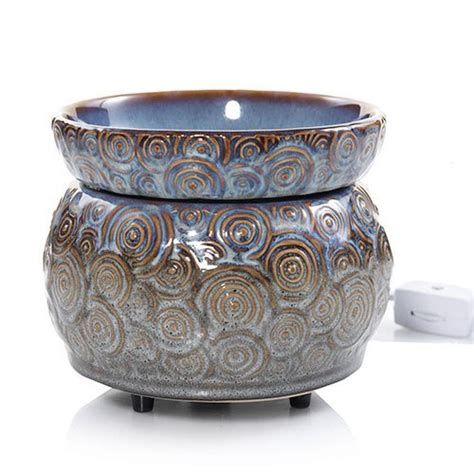 electric candle warmer l compare price yankee electric candle warmer on