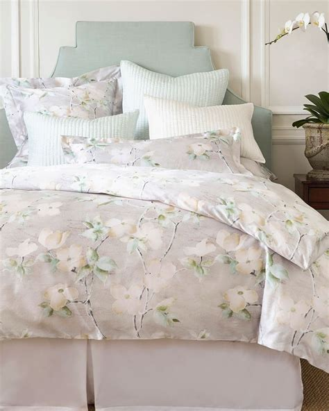 luxe bedding 17 best images about annie selke luxe on pinterest nice
