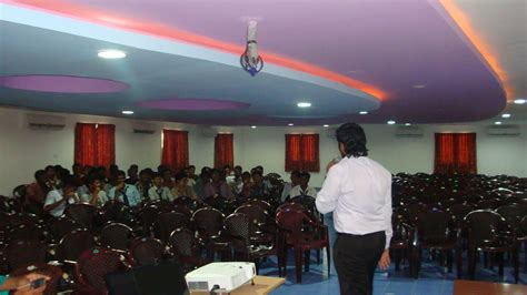 St Joseph College Chennai Mba Fee Structure by St Josephs College Of Engineering Kanchipuram Admissions