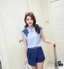 Mm Rok Import 88 000 Import Brukat legging celana rok model terbaru jual murah import kerja