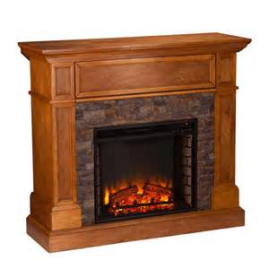 home depot rosedale pleasant hearth 42 in convertible vent free dual fuel