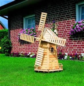 moulin de jardin syma mobilier jardin moulin decoratif
