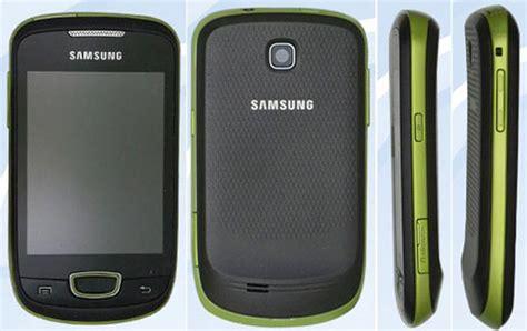 samsung galaxy mini samsung galaxy mini smartphone leaked