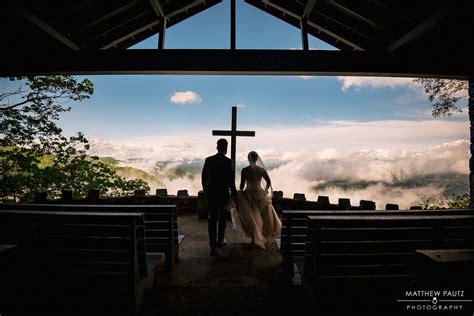 Pretty Wedding Photos by Fred Symmes Pretty Place Chapel Wedding And Reception